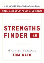Strengthsfinder2-0