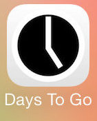 1-Countdown Apps-001