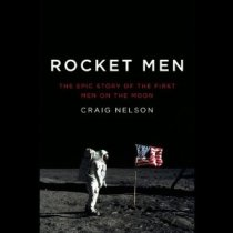 17 hours on the growth and success of the US Space program.
