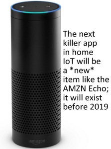 1-Amzon_Echo