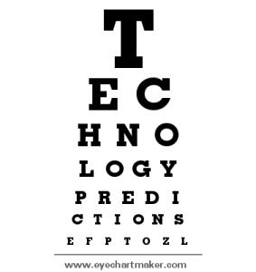 eyechart01