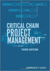 ccpm-3rd_ed-leach-cover