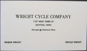 wright-business-card