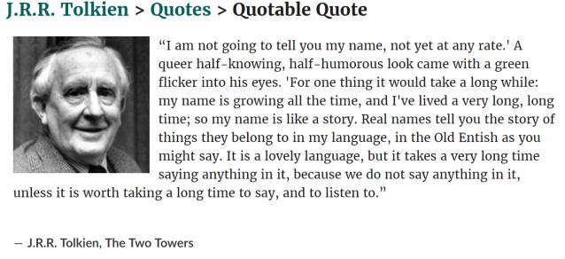 Tolkien_Quote